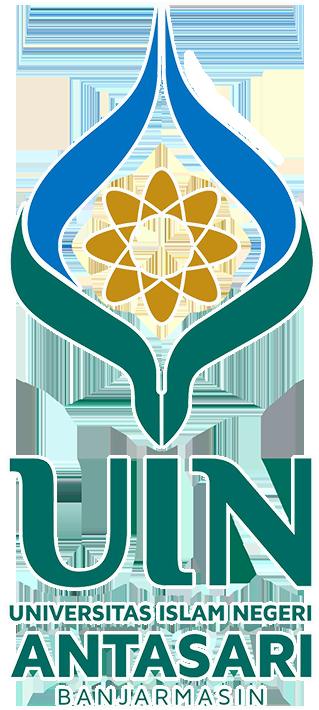 logo-uin